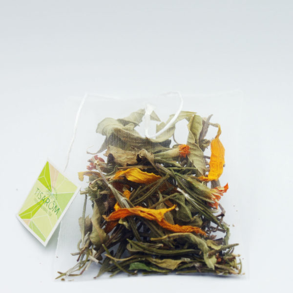vitalitea collection